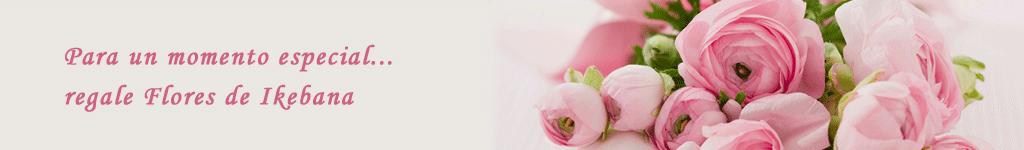floristeria ikebana