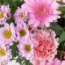 Ramo tonos rosa