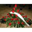 Centro Funeral de Rosas