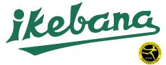 Floristeria Ikebana Valladolid